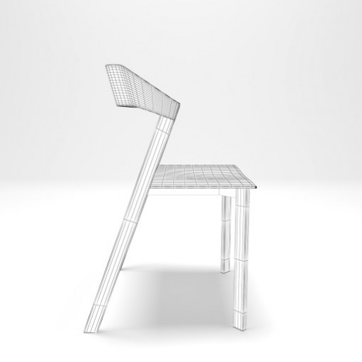 cropped-MeranoChair_wireframe.jpg